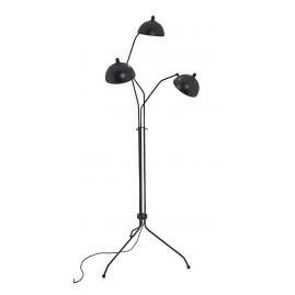 LAMPADA DA TERRA DI DESIGN