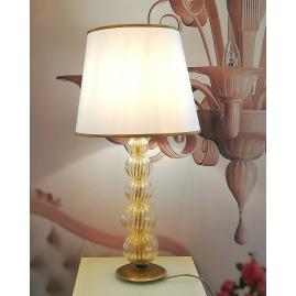 LAMPADA IN VETRO DI MURANO